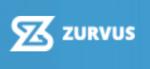 Zurvus