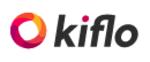 Refersion vs. Kiflo PRM