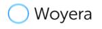 Woyera