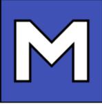 Mailhardener