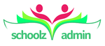 Schoolz Admin
