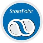 StorePoint POS