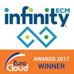 Infinity ECM