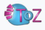 ToZ Development
