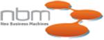 NBM Technologies
