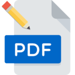 Alternative PDF Solutions