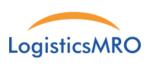 LogisticsMRO