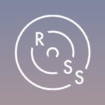 ROSS Intelligence