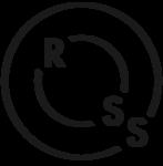 H5 vs. ROSS