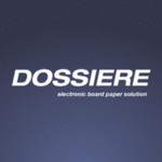 Dossiere