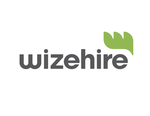 Plum vs. WizeHire