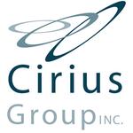 Cirius Group