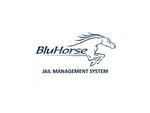 BluHorse JMS