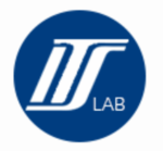 ITS Lab