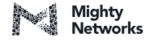 Mighty Networks