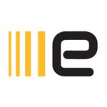 Echobot Media Technologies GmbH