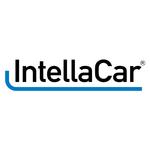 IntellaCar