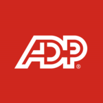 ADP TotalSource