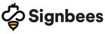 Signbees