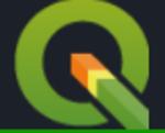 MapItFast vs. QGIS