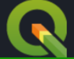Garmin Explore App vs. QGIS