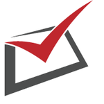 Advanced Email Validation, Address Validation, Data Enrichment