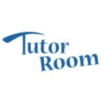TutorRoom