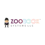 Zoobook Systems