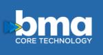BMA Core Technology