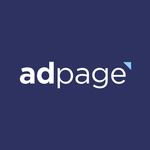 AdPage