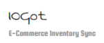 eCommerce Inventory Sync