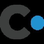 UX-co Conseil