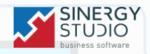 sinergy studio