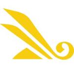 LogoBee Logo Maker
