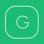 GoGram