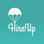 HireUp