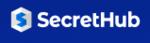 SecretHub