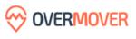 OverMover