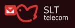 SLT Telecom