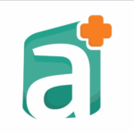 Algaeh Technologies