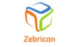Zebricon Technologies