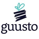Carrot Exchange vs. Guusto