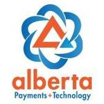 Alberta Payments