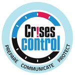 INVENTDESK vs. Crises Control