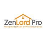ZenLord Pro