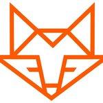 Foxy AI