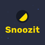 Snoozit
