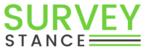 SurveyStance