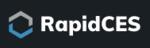 RapidCES