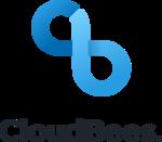 CloudBees Core